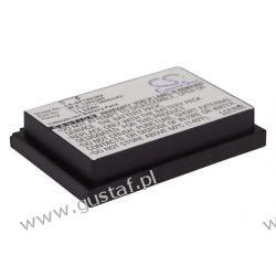 Sierra Wireless 803S 4G LTE / 1202395 3600mAh 13.32Wh Li-Ion 3.7V (Cameron Sino) Pozostałe