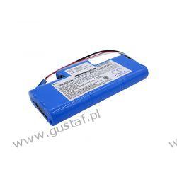 Falard Full RC6 / RC06-BAT 2000mAh 12.00Wh Ni-MH 6.0V (Cameron Sino) Inni producenci