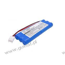 Falard BP7.2 / 6HR5/4AAA 700mAh 5.04Wh Ni-MH 7.2V (Cameron Sino) Baterie