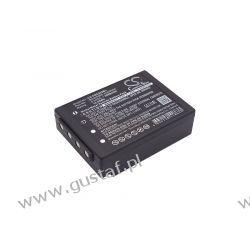 HBC Linus 6 / BA225000 2000mAh 12.00Wh Ni-MH 6.0V (Cameron Sino) Elementy elektryczne