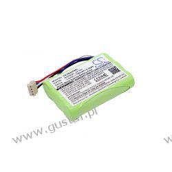 HBC Cubix / 04.909 700mAh 2.52Wh Ni-MH 3.6V (Cameron Sino) LG