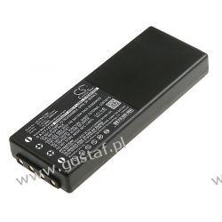 HBC Radiomatic BA210040 / BA210 2000mAh 12.00Wh Ni-MH 6.0V (Cameron Sino) Asus
