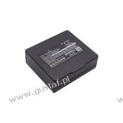 Hetronic Abitron Mini / RHE3614KG 2000mAh 7.20Wh Ni-MH 3.6V (Cameron Sino) Sony Ericsson