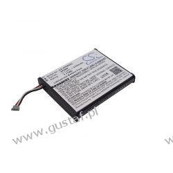 Sony PS Vita 2007 / 4-451-971-01 2100mAh 7.77Wh Li-Ion 3.7V (Cameron Sino) Gry na konsole