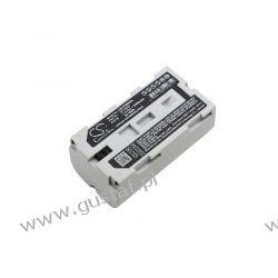 Casio IT2000 / DT-9023 3400mAh 25.16Wh Li-Ion 7.4V (Cameron Sino) Akumulatory