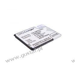 Samsung GreatCall Touch 3 / EB-B130AE 1500mAh 5.70Wh Li-Ion 3.8V (Cameron Sino) Apple