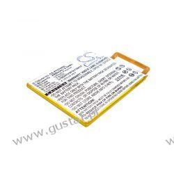 ZTE Blade V7 / Li3825T43P3h736037 2500mAh 9.50Wh Li-Polymer 3.8V (Cameron Sino) Akumulatory