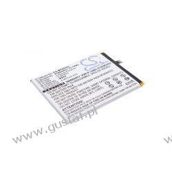 Meizu M3 Max / BS25 4100mAh 15.79Wh Li-Polymer 3.85V (Cameron Sino) Pozostałe