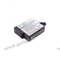 GoPro Hero 5 / AHDBT-501 900mAh 3.47Wh Li-Ion 3.85V (Cameron Sino) Ładowarki