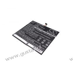 Lenovo MIIX 700 / L15C4P71 5250mAh 39.90Wh Li-Polymer 7.6V (Cameron Sino) Pozostałe