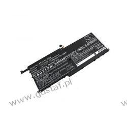 Lenovo ThinkPad X1 Carbon / 00HW028 3300mAh 50.16Wh Li-Polymer 15.2V (Cameron Sino)