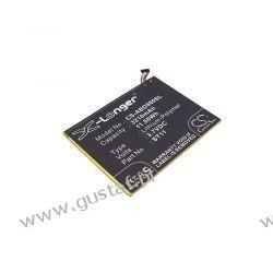 Amazon Kindle Fire HD 8 5th / 26S1009 3210mAh 11.88Wh Li-Polymer 3.7V (Cameron Sino) Samsung