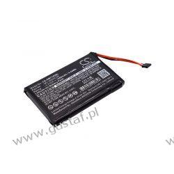 Garmin T 5 mini / 361-00035-09 1200mAh 4.44Wh Li-Ion 3.7V (Cameron Sino) Akumulatory