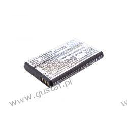 Philips Xenium 128 / AB1050CWMC 1100mAh 4.07Wh Li-Ion 3.7V (Cameron Sino) Akumulatory