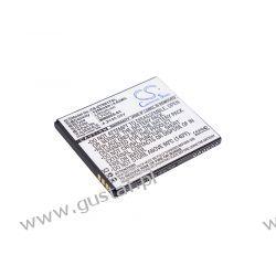 ZTE Quest N817 / MM8005-01 1250mAh 4.63Wh Li-Ion 3.7V (Cameron Sino) Pozostałe