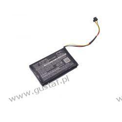 TomTom Go 610 / AHA1111107 1100mAh 4.07Wh 3.7V (Cameron Sino) Sony