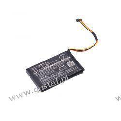 TomTom Go 510  / AHA11110004 1100mAh 4.07Wh Li-Ion 3.7V (Cameron Sino) Samsung