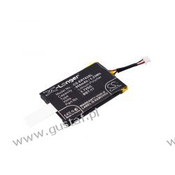 Sony Ericsson T60 / BST-17 900mAh 3.33Wh Li-Polymer 3.7V (Cameron Sino) Sony Ericsson