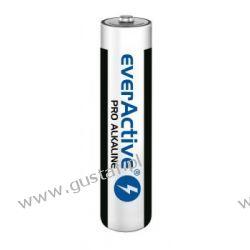 Bateria alkaliczna everActive Pro Alkaline LR03 / AAA Samsung