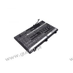 Lenovo ThinkPad S3 Yoga / 00HW001 3750mAh 55.50Wh (Cameron Sino) Akumulatory