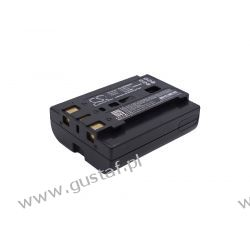 SpectraScan PR-655 / LHJBT-L11 3300mAh 12.21Wh Li-Ion 3.7V (Cameron Sino) Inni producenci