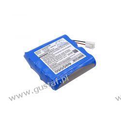 Biocare ECG-3010 / HYLB-947 1600mAh 23.68Wh Ni-MH 14.8V (Cameron Sino) Akumulatory