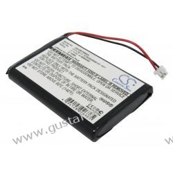 Ericsson DT590 / NTM/BKBNB10114/1 850mAh 3.15Wh Li-Ion 3.7V (Cameron Sino) Inny sprzęt medyczny