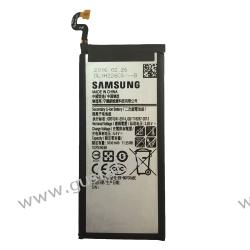 Samsung Galaxy S7 / EB-BG930ABE 3000mAh 11.55Wh Li-Ion 3.85V (oryginalny)