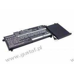 HP Stream 11 /  787520-005 3700mAh 42.18Wh Li-Polymer 11.4V (Cameron Sino) Ładowarki