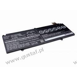 Toshiba Click 2 Pro / PA5190U-1BRS 3500mAh 38.85Wh Li-Polymer 11.1V (Cameron Sino) Toshiba