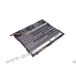 Samsung Galaxy Tab A 10.1 2016 TD-LTE /  EB-BT585ABA 6000mAh 22.80Wh Li-Polymer 3.8V (Cameron Sino) Dell