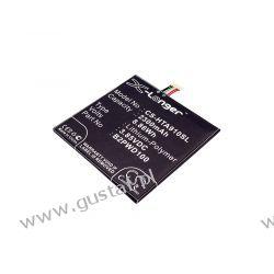 HTC One A9s /  35H00259-00M 2300mAh 8.86Wh Li-Polymer 3.85V (Cameron Sino) Akumulatory