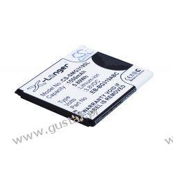 Samsung Galaxy Ace 4 CDMA / EB-BG319ABC 1550mAh 5.89Wh Li-Ion 3.8V (Cameron Sino)