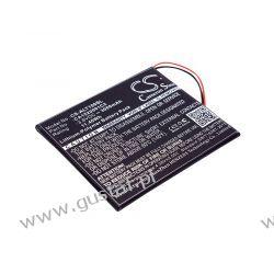 Alcatel OneTouch T10 / CA1520001C2 3000mAh 11.40Wh Li-Polymer 3.8V (Cameron Sino) Akumulatory