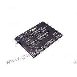 Huawei Ascend Mate 9 / HB396689ECW 4000mAh 15.28Wh Li-Polymer 3.82V (Cameron Sino) Pozostałe