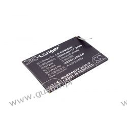 Huawei Honor Note 8 / HB3872A5ECW 4500mAh 17.19Wh Li-Polymer 3.82V (Cameron Sino) Akcesoria i części