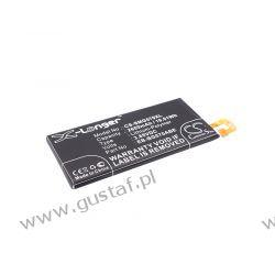 Samsung Galaxy On5 2016 Duos / EB-BG570ABE 2600mAh 10.01Wh Li-Polymer 3.85V (Cameron Sino HP, Compaq