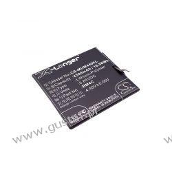 Xiaomi Mi Mix / BM4C 4300mAh 16.56Wh Li-Polymer 3.85V (Cameron Sino) Głośniki przenośne