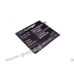 HTC One X9 /  35H00255-00M 3000mAh 11.55Wh Li-Polymer 3.85V (Cameron Sino) HTC/SPV