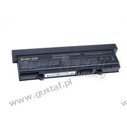 Dell Latitude E5400 / 312-0746 8800mAh Li-Ion 11.1V (GreenCell) Dell