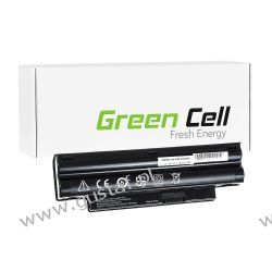 Dell Inspiron Mini 1012 / 1JJ15 4400mAh Li-Ion 11.1V (GreenCell)