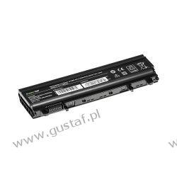 Dell Latitude E5440 / 0CXF66 4400mAh Li-Ion 11.1V (GreenCell) Samsung