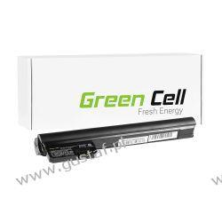 HP Mini 210 / 582213-121 4400mAh Li-Ion 10.8V (GreenCell) Głośniki przenośne