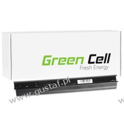 HP Compaq 14 / 0A03 4400mAh Li-Ion 14.8V (GreenCell)