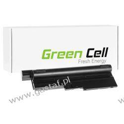 Lenovo ThinkPad R500 / 40Y6795 8800mAh Li-Ion 10.8V (GreenCell)