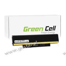 Lenovo ThinkPad Edge E120 / 0A36290 4400mAh Li-Ion 11.1V (GreenCell) Pozostałe
