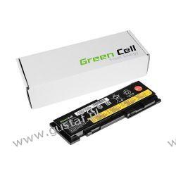 Lenovo ThinkPad T420s / 0A36287 3600mAh Li-Polymer 11.1V (GreenCell) Pozostałe