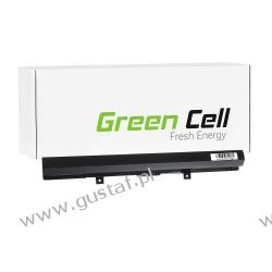 Toshiba Satellite C50-B / PA5184U-1BRS 2200mAh Li-Ion 14.4V (GreenCell) Części i akcesoria