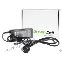 Zasilacz sieciowy 19V 3.42A 5.5 x 1.7 mm 65W (GreenCell)