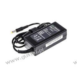 Zasilacz sieciowy 19V 2.37A 5.5 x 1.7 mm 45W (GreenCell)